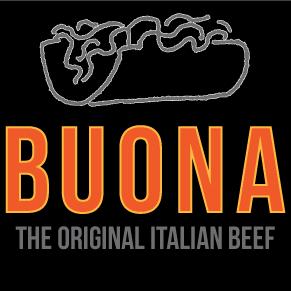 Buona Beef