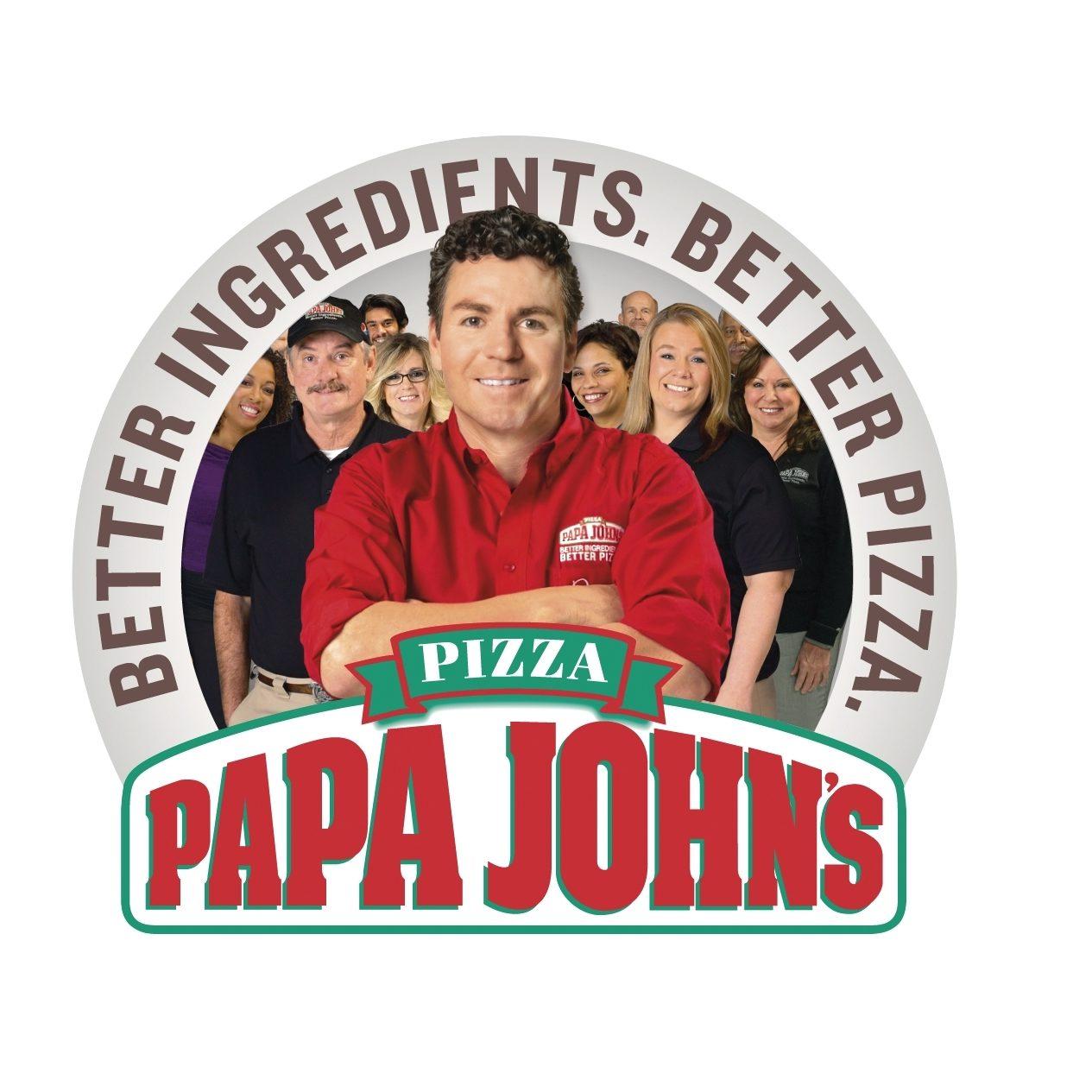 Papa_Johns_Pizza_Family_Logo